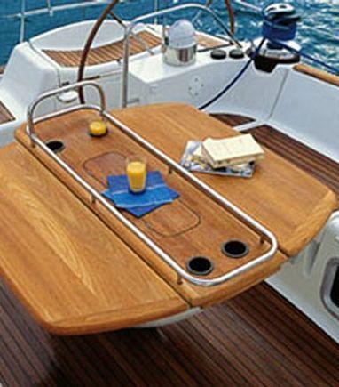 Sailboat Jeanneau Sun Odyssey 54 DS · 2007 (3)