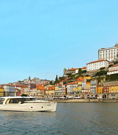 Barco a motor Greenline 40 · 2012 (reacondicionamiento 2020) (3)