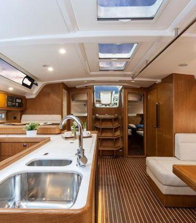 Velero Bavaria Cruiser 56 (2015) (3)