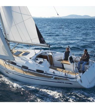 Velero Bavaria Cruiser 35 (2010) (3)