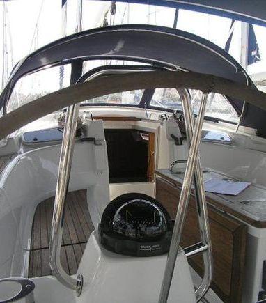 Velero Bavaria Cruiser 46 · 2006 (3)