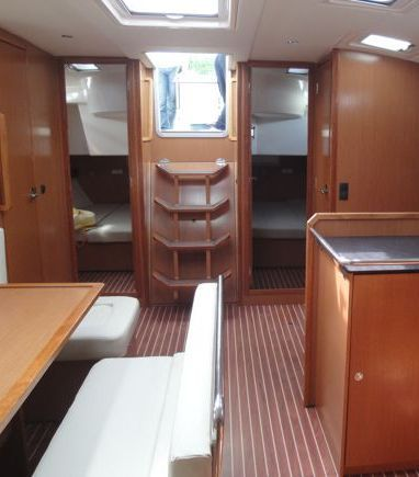 Velero Bavaria Cruiser 50 (2011) (3)