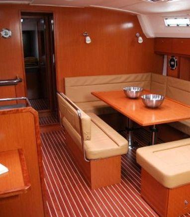 Velero Bavaria Cruiser 50 - 2013 (reacondicionamiento 2021) (3)