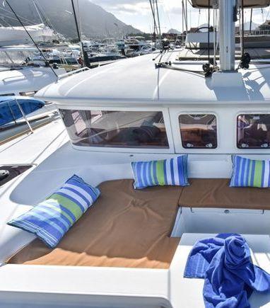 Catamarán Lagoon 450 (2012) (3)