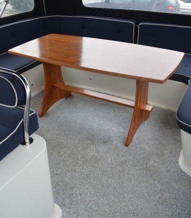 Houseboat Deluxe 42 · 2010 (3)