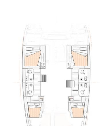Catamaran Excess 12 · 2022 (3)