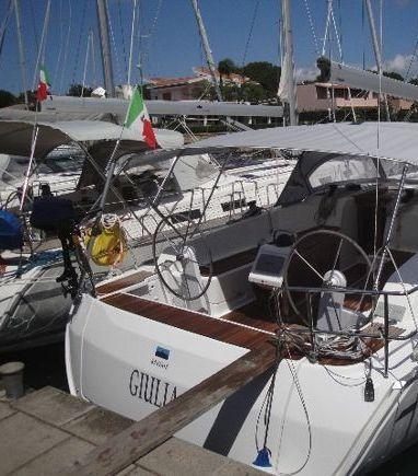 Velero Bavaria Cruiser 46 (2014) (3)