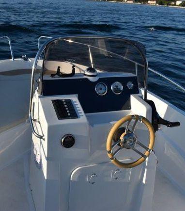 Sportboot Idea Marine 58 (2021) (3)