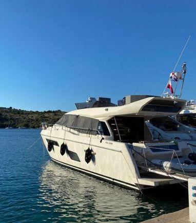 Motorboat Ferretti 450 (2020) (3)
