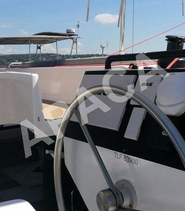 Catamaran Neel 51 · 2019 (3)