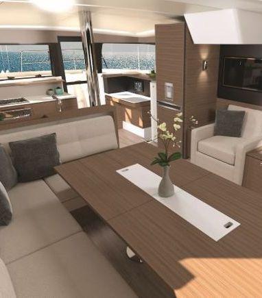 Catamaran Bali 4.2 Open Space (2021) (3)