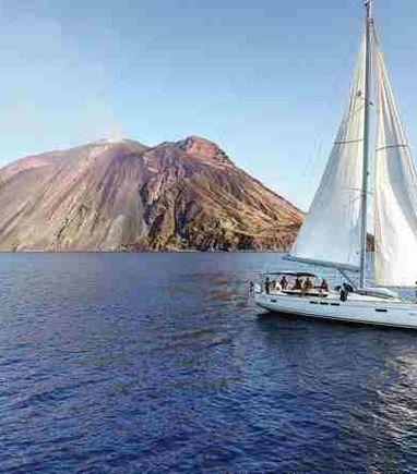 Sailboat Jeanneau Sun Odyssey 519 · 2019 (3)
