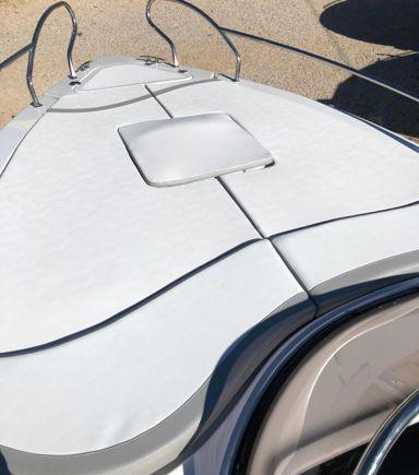 Speedboat Orizzonti Juno 590 · 2021 (3)