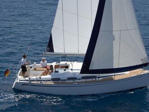 Barca a vela Bavaria Cruiser 31 · 2008