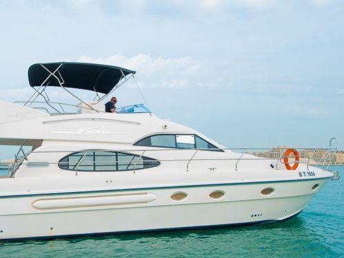 Imbarcazione a motore Motoryacht Motoryacht · 2010