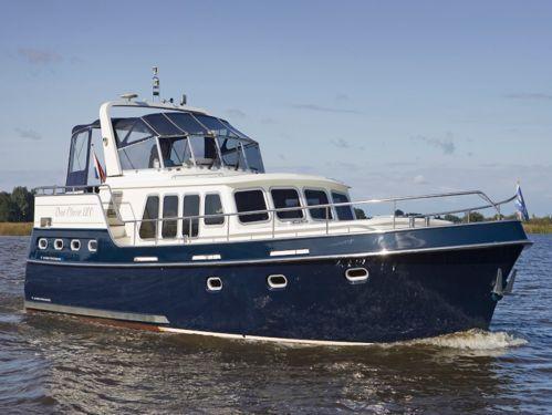 Houseboat Classicline 1300 39 · 2002