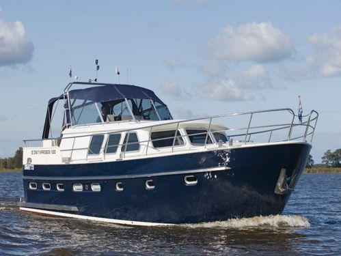 Hausboot Impression 1280 · 2007