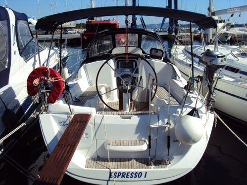 Barca a vela Jeanneau Sun Odyssey 30 i · 2009