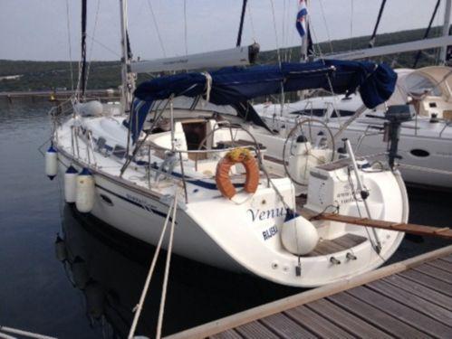 Barca a vela Bavaria 46 · 2007