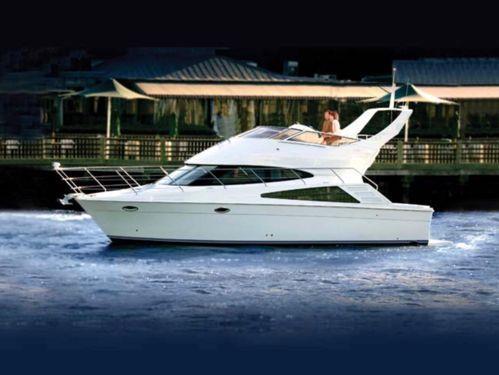 Motorboot Beneteau 0 · 2009
