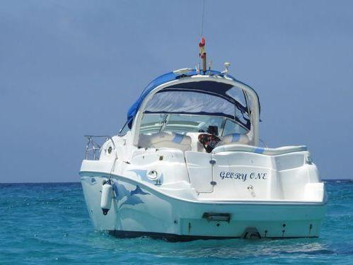 Imbarcazione a motore Lema Gold S · 2005