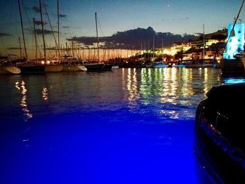 Imbarcazione a motore Quicksilver 755 weekend · 2016