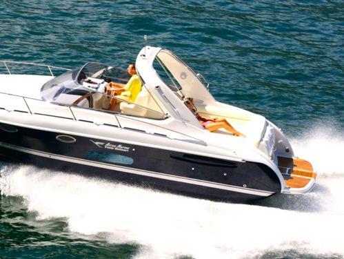 Imbarcazione a motore Airon Marine 325 · 2018