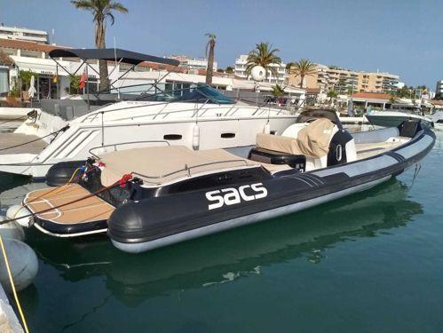 RIB SACS 42 (2008)