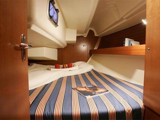 Barca a vela Dufour 325 · 2006 (2)