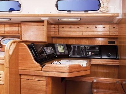 Velero Bavaria Cruiser 50 (2008) (2)