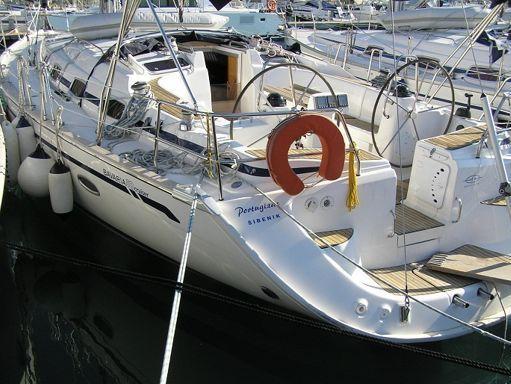 Velero Bavaria Cruiser 50 (2008) (1)