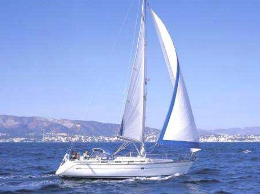 Velero Bavaria Cruiser 42 · 2005 (0)
