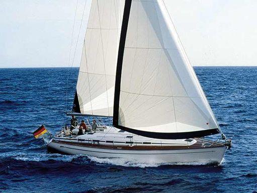 Velero Bavaria 49 · 2004 (0)