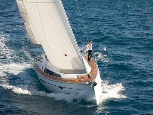 Velero Bavaria Cruiser 46 (2014) (4)
