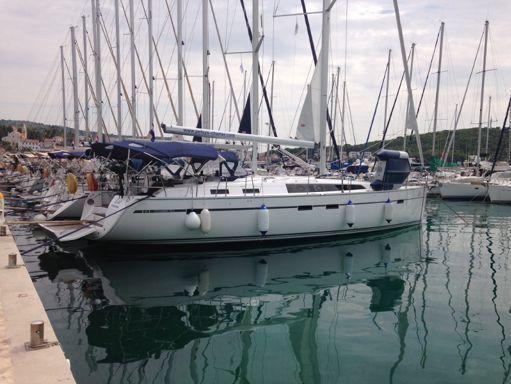 Velero Bavaria Cruiser 51 (2014) (1)