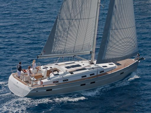 Velero Bavaria Cruiser 50 (2011) (2)