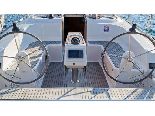 Velero Bavaria Cruiser 46 (2014) (2)