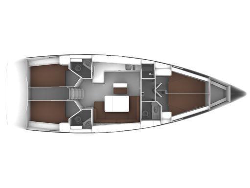 Velero Bavaria Cruiser 46 (2015) (2)