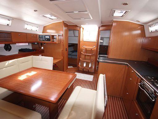 Velero Bavaria Cruiser 45 (2012) (1)