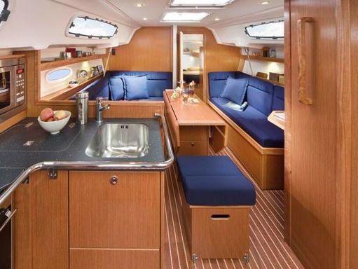 Velero Bavaria Cruiser 35 (2010) (1)