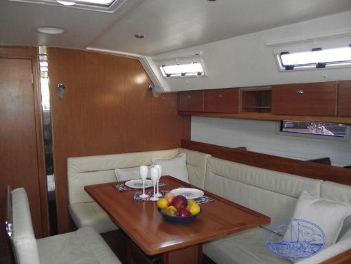 Sailboat Bavaria Cruiser 40 · 2011 (2)