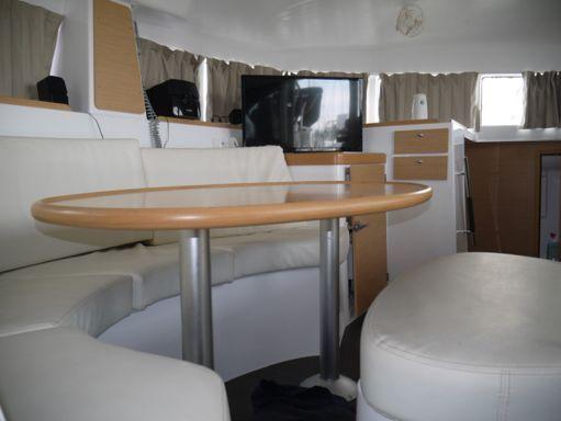 Catamaran Lagoon 380 S2 · 2016 (4)