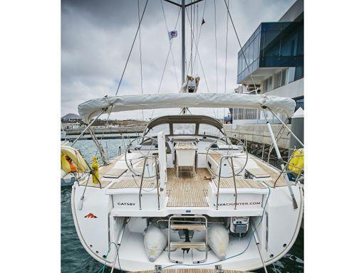 Velero Bavaria Cruiser 56 (2015) (1)