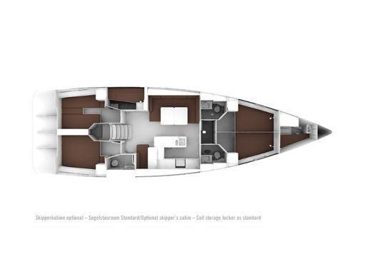 Velero Bavaria Cruiser 56 (2015) (4)