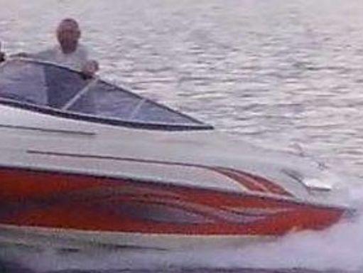 Speedboat Viper 203 · 2003 (2)