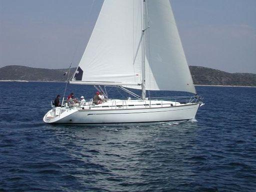 Barca a vela Bavaria 49 · 2005 (0)