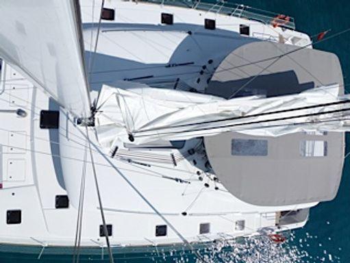 Catamarán Lagoon 620 · 2014 (2)