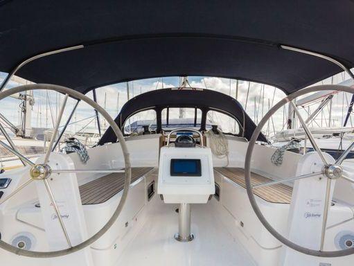 Velero Bavaria Cruiser 37 (2016) (4)