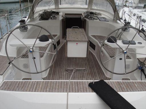 Velero Bavaria Cruiser 50 (2011) (1)