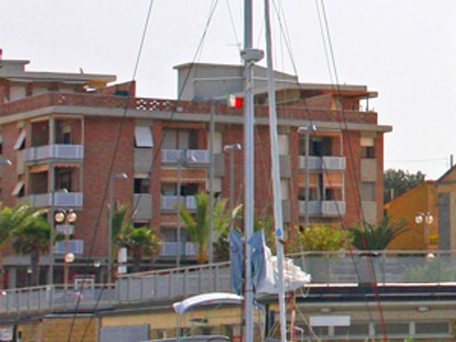 Catamaran Lagoon 440 · 2010 (2)